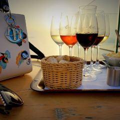 Santo Wines Winery User Photo