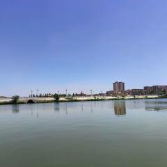 東湖公園用戶圖片