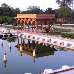 Shalimar Gardens User Photo