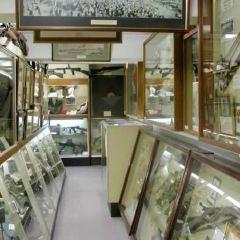 Queensland Military Memorial Museum User Photo