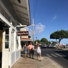 Lahaina User Photo