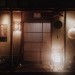 Hyakumi處理Onjiki用戶圖片