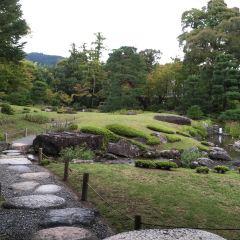 Murinan User Photo
