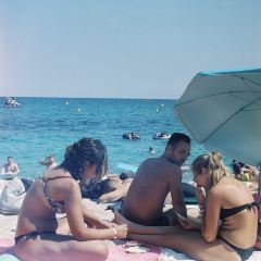 Costa Brava用戶圖片