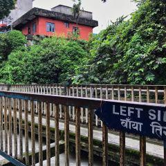 Seti Gandaki River User Photo