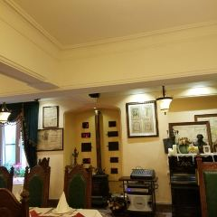 Ta Dao Si Restaurant User Photo