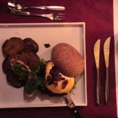 Restaurant Lumi User Photo