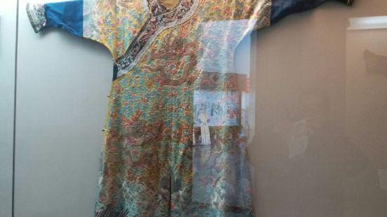 Ningbo Garment Museum