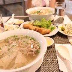 Pho Hoa User Photo