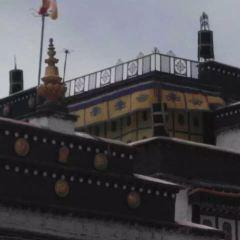 乃朗寺用戶圖片