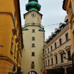 Slovak Hause User Photo