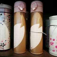 Starbucks Coffee Kamakura Onarimachi張用戶圖片