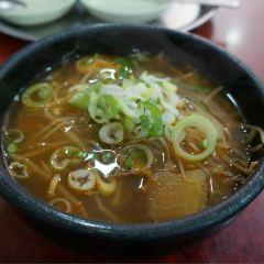 Shouchan User Photo