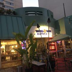 Wok Kiki Buffet & Bar用戶圖片