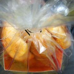 金日蛋糕(總店)用戶圖片