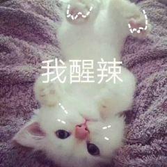 百富烤霸(河北路華潤店)用戶圖片