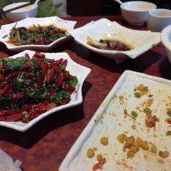 You Renyuan Shishang Restaurant User Photo