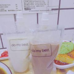 Domybest. User Photo