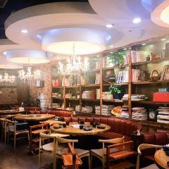 Qing Yi Se Hot Pot( Hang Yang ) User Photo