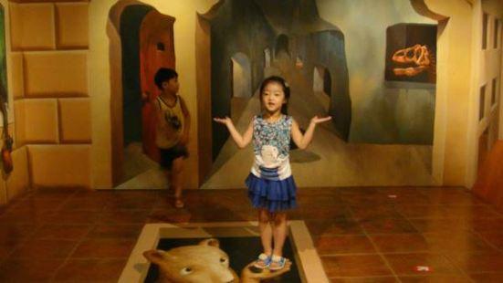 Guilin Arts Museum