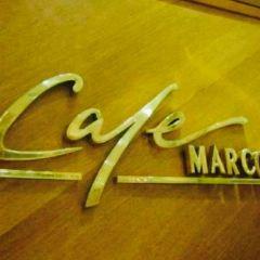 Cafe Marco用戶圖片