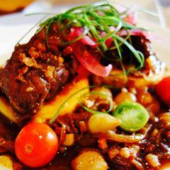 Meatology Budapest用戶圖片