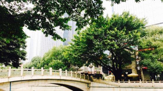 Lierenfang Fengqing Street