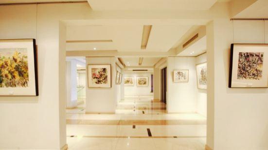 Huifeng Art Gallery