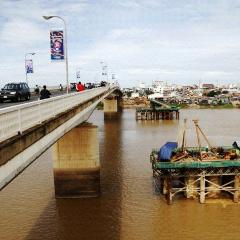 克洛伊斷橋用戶圖片