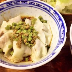 Chunyangguan Yuxiang Paigu Noodle (Jixiang Street) User Photo