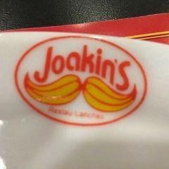 Joakin's張用戶圖片