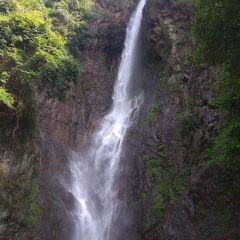 Songpu Mountain User Photo