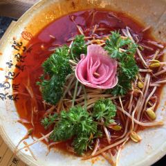 好日子川菜館用戶圖片