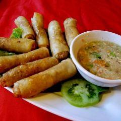 Khmer Surin Restaurant User Photo