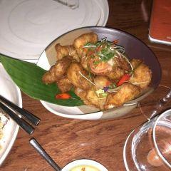 Vietnam House Restaurant User Photo