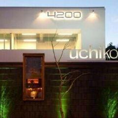 Uchiko用戶圖片