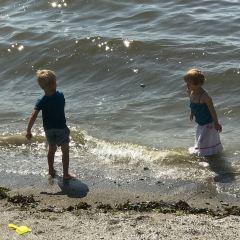 西溫哥華海堤用戶圖片