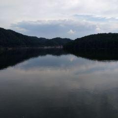 Nanshahu Sceneic Area User Photo