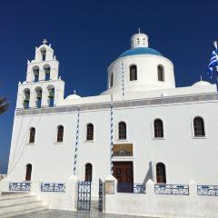 Church of Panagia用戶圖片