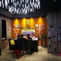 海底撈火鍋(西湖店)張用戶圖片