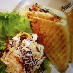 STREETS Restaurant Cafe User Photo