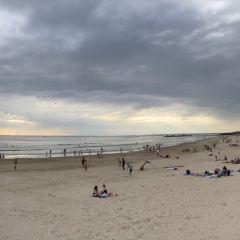 The Beachouse User Photo