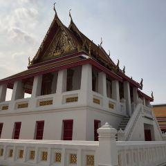 Wat Kalayanamitr User Photo