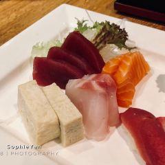 Eat Tokyo(SOHO) User Photo