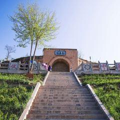 Guatai Mountain User Photo