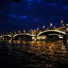 River Danube User Photo