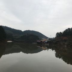 Zhongpo Places of Interest User Photo