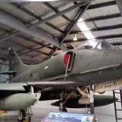 Warbirds Museum User Photo