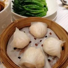 Dragon Court Restaurant User Photo