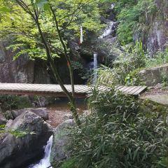 천모산 여행 사진
